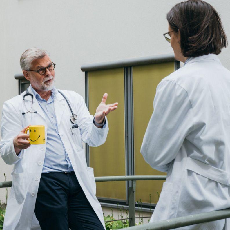medicmove fachpersonal